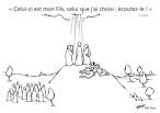 PDF - 116.9ko