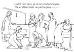 PDF - 148ko