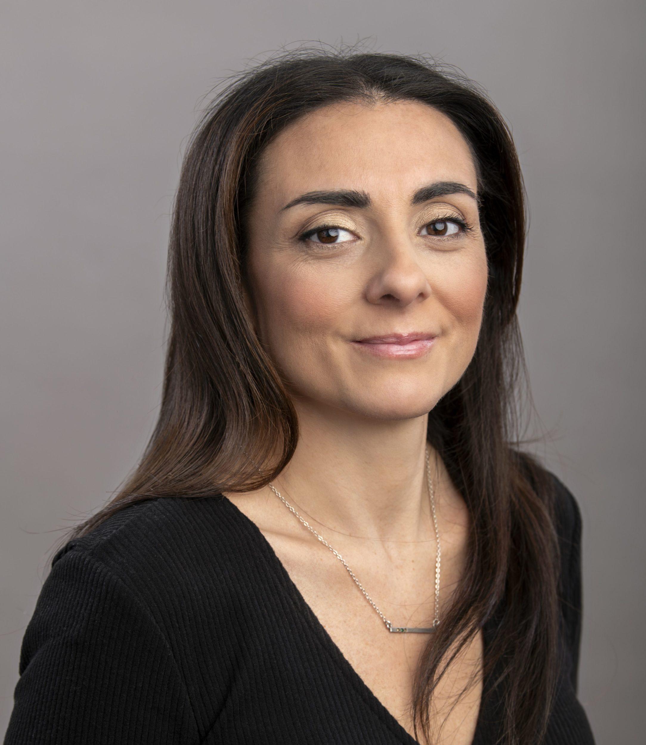 Jessica Battaglia