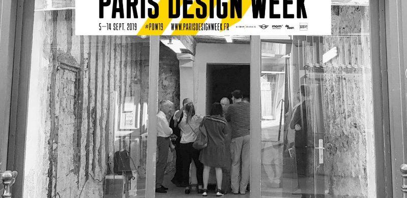 Paris Design Week 2019 The Universe Of Maison Et Objet Paris Design Agenda