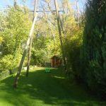 71 Feuerstelle Mit Sitzgelegenheit Im Garten Wright Landscaping