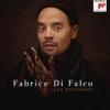 affiche FABRICE DI FALCO - LES CASTRATS
