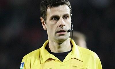 Ligue 1- Alexandre Castro rétrogradé en Ligue 2