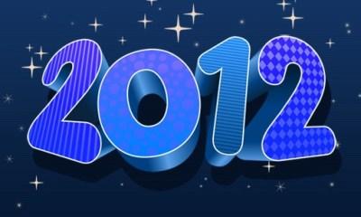 Paristeam vous souhaite bonne année !