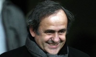 L'UEFA pourrait limiter le nombre d'étrangers par club