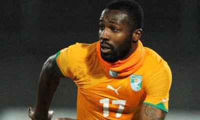 Tiéné et la Côte d'Ivoire iront à la CAN
