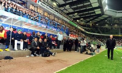 Caen-PSG attire finalement les foules