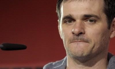 CDL - Willy espère la victoire du PSG