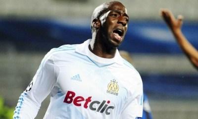 S. Diawara : « Le PSG ne m'impressionne pas plus que cela »