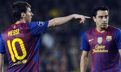 PSG - Barcelone, c'est officiel