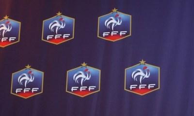 """LFP, joueurs, dirigeants, """"tout le monde pleurniche"""" et est fautif"""