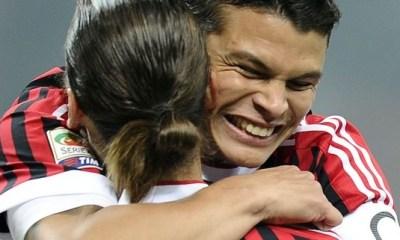 Un pack Silva-Ibra souhaité par le PSG ?
