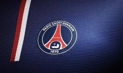 Le nouveau maillot, c'est pour demain !