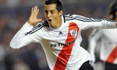 8M€ refusés pour Rogelio Funes Mori?