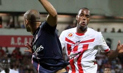 Ajaccio veut « refaire le coup de l'an passé » au PSG