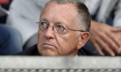 """Hermant : Pour le PSG, Aulas """"est dépassé"""", même si Al-Khelaïfi lui parlera certainement"""