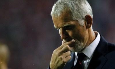 Gouffran et Maurice-Belay incertains face au PSG