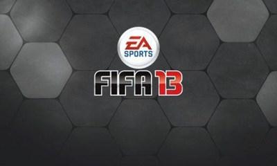 FIFA 13 n'oublie pas les supporters du PSG