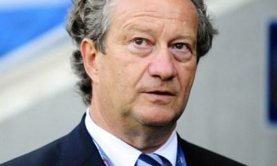 Féry et l'UCPF font « confiance » au PSG