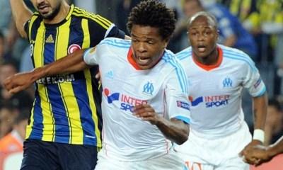 Rémy : « On va se transcender face au PSG »