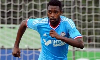 Labrune : « N'koulou est aussi fort que T.Silva »