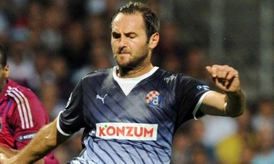 Ibrahimovic fait trembler le Dinamo Zagreb