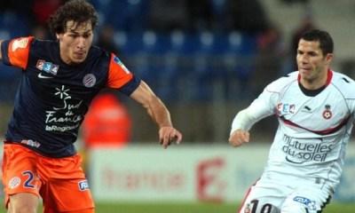 Mercato - Watford se retire du dossier et laisse Stambouli au PSG