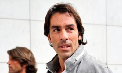 """Robert Pirès pense que le PSG peut rester invaincu en Ligue 1, cela dépend """"que de leur motivation"""""""