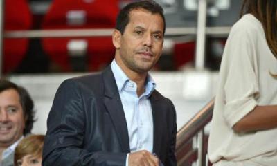 Benarbia : « Le PSG a une longueur d'avance sur Monaco »