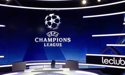 LDC - La liste complète des équipes qualifiées pour les 8e et en Europa League
