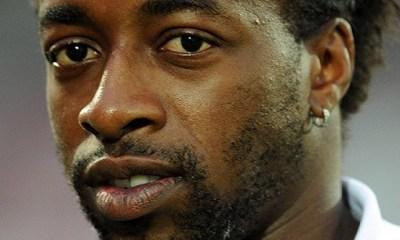 Govou : « Le PSG a montré un gros collectif »