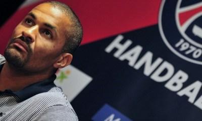 Hand : Dinart confirme, les Bleus et lui, c'est fini !