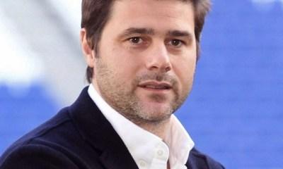 Pochettino officiellement prolongé à Tottenham, une piste en moins en cas de départ de Blanc