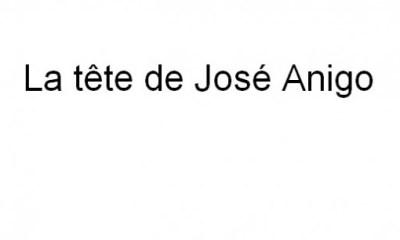 Anigo: «Je souhaitais recruter Gameiro»