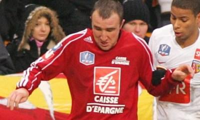 Arras « ne veut pas se rater » face au PSG