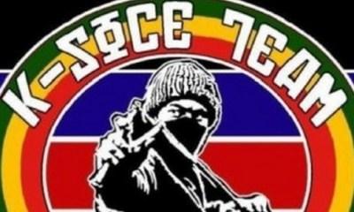 Face aux accusations, la K-Soce Team fait le point