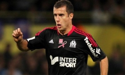 L1 : Cheyrou sera bien forfait face au PSG
