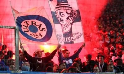 Ligue 1 - Tonini explique la décision des Marseillais de ne pas venir à Paris