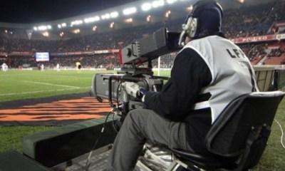 Canal+ bat un record grâce à PSG-OM
