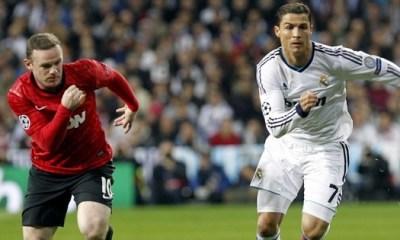 Ibra vers la Juve, Ronaldo et Rooney au PSG ?