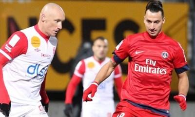 Puygrenier : « Ce match, c'est notre Ligue des Champions »