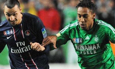 Un joueur de L1 peut-il devenir titulaire au PSG ?