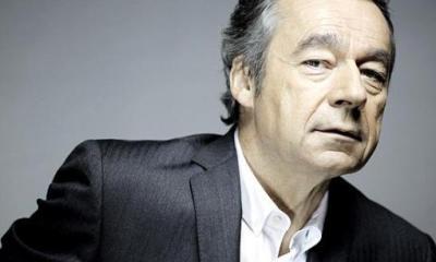 Michel Denisot conseiller à l'AS Monaco ?