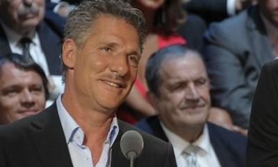 Ettori : « J'espère que Monaco embêtera le PSG »