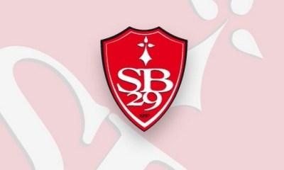 (CdF) Brest - PSG : le groupe breton