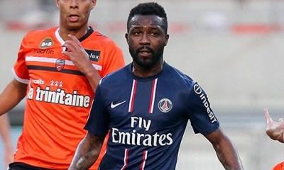 Officiel : Siaka Tiéné signe à Montpellier