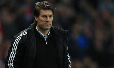 PSG - Les deux noms possibles en cas d'échec avec Simeone