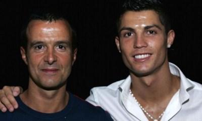 Luis Campos visé, la piste Ronaldo relancée ?