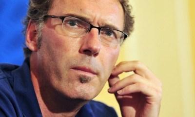 Le PSG annule la conférence de presse de lundi