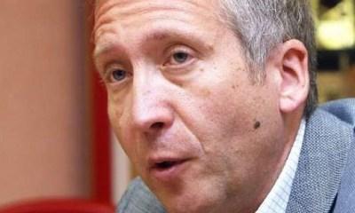 Mercato - Vadim Vasilyev affirme avoir rejeté une offre du PSG pour Kurzawa